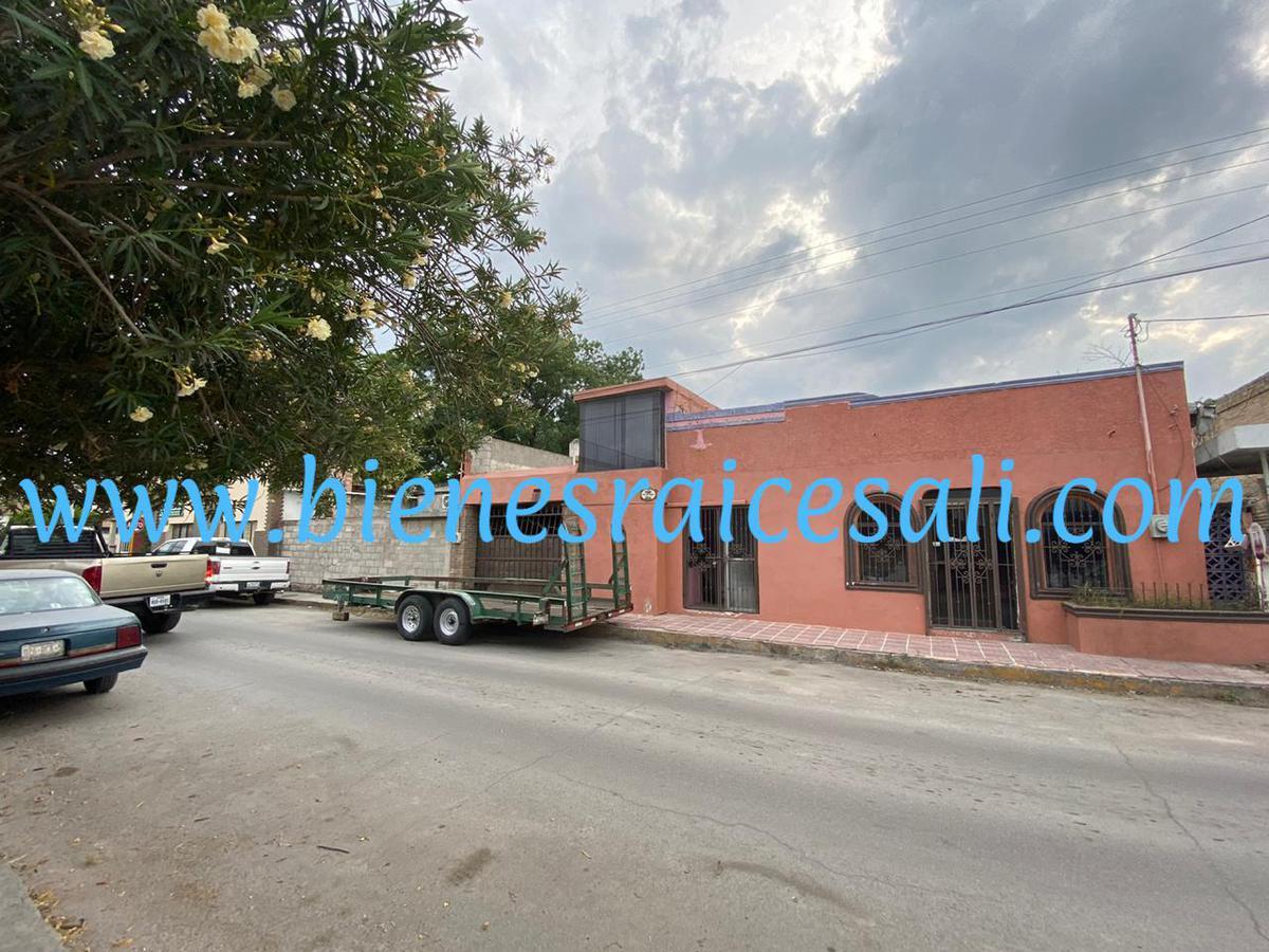 Foto Casa en Venta en  Piedras Negras ,  Coahuila  CENTRO, PIEDRAS NEGRAS