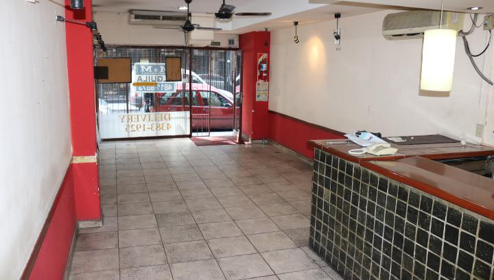 Foto Local en Venta | Alquiler en  Monserrat,  Centro (Capital Federal)  Moreno al 1200