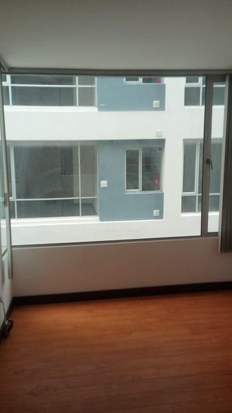 Foto Departamento en Venta en  Centro Norte,  Quito  MO PORTUGAL