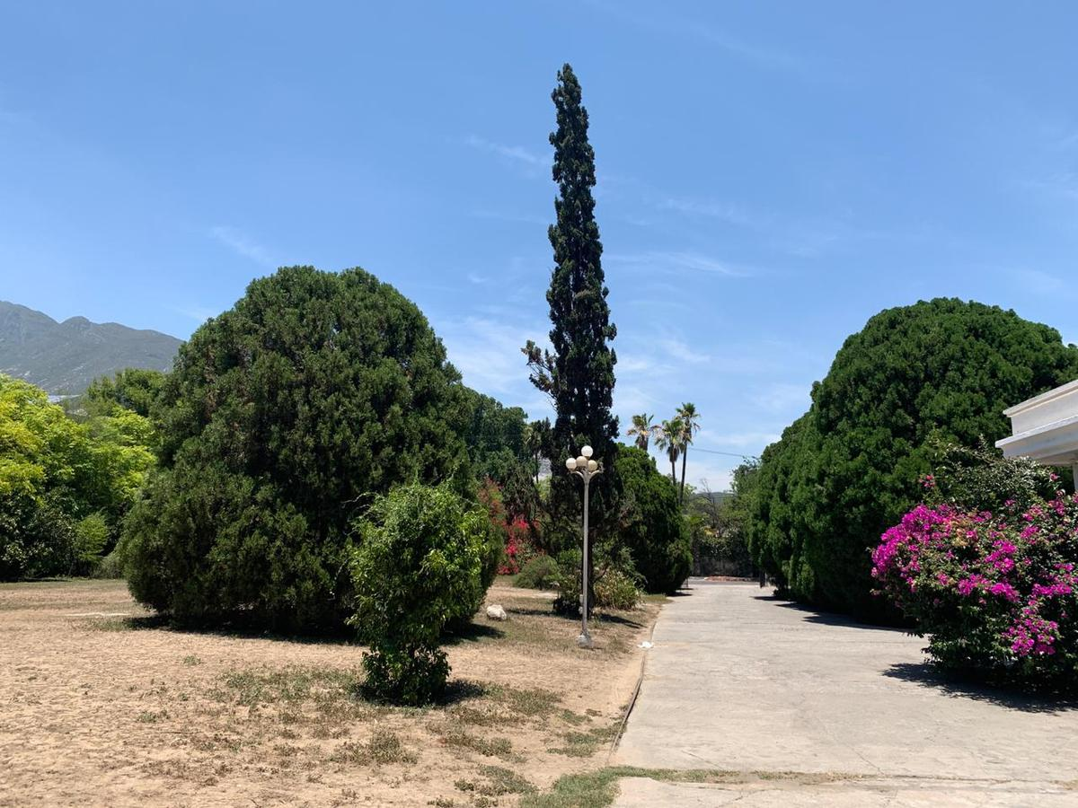 Foto Terreno en Venta en  Zona de Los Callejones,  San Pedro Garza Garcia  TERRENO VENTA LOS CALLEJONES SAN PEDRO