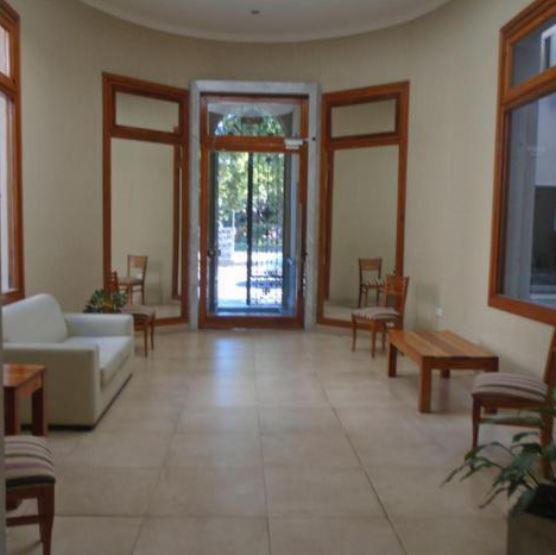 Foto Departamento en Venta en  Centro,  Santa Fe  TUCUMAN al 2800
