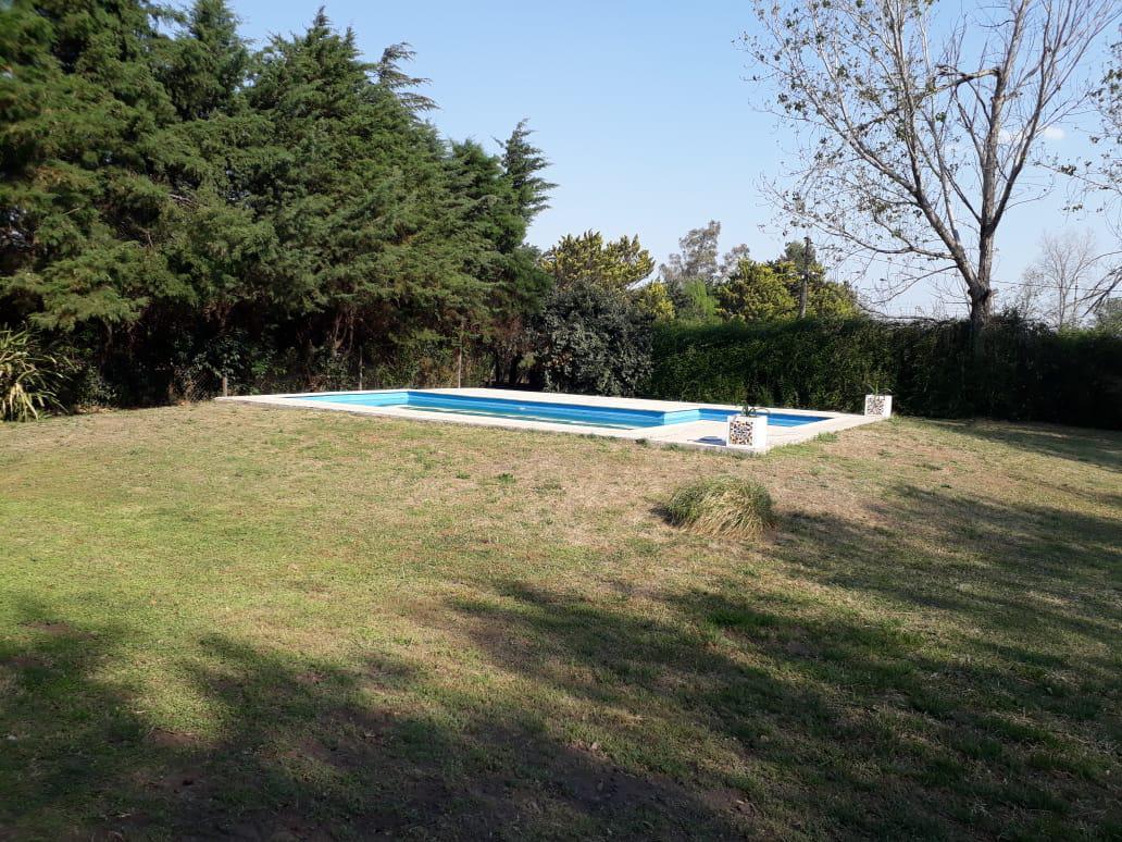 Foto Casa en Alquiler en  La herradura,  Villa Allende  La Herradura