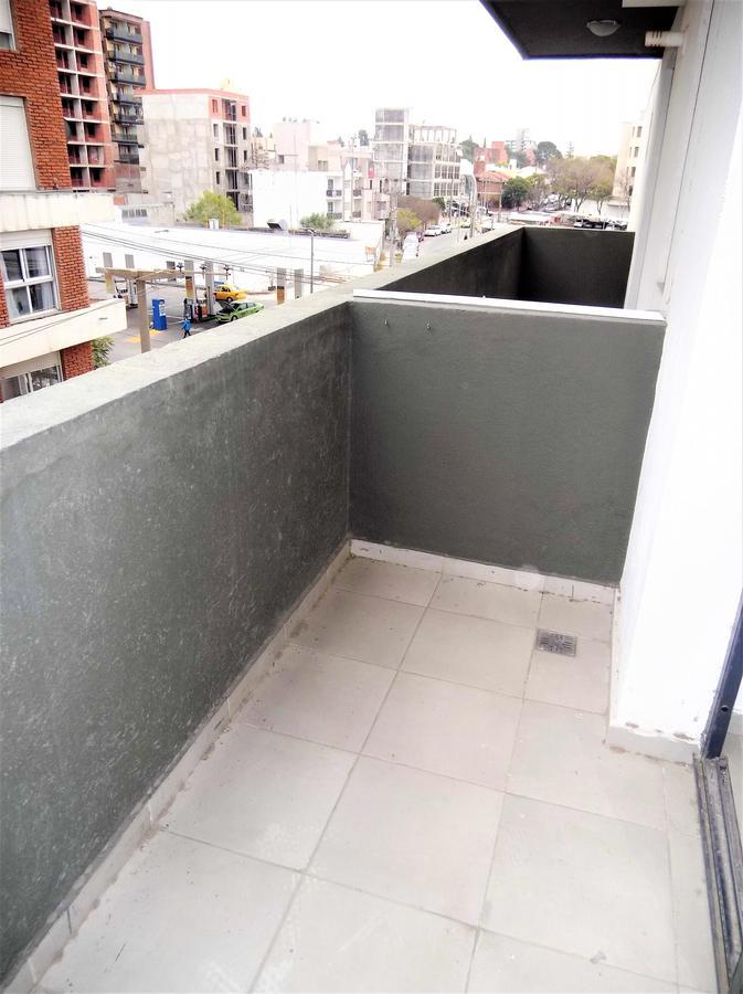 Foto Departamento en Venta en  Guemes,  Cordoba Capital  Corro al 1000