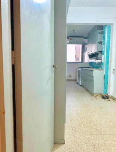 Foto Departamento en Venta | Alquiler en  Balvanera ,  Capital Federal  Paso al 200
