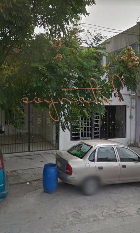 Foto Casa en Venta en  Villa de San Miguel,  Guadalupe  Villa de San Miguel