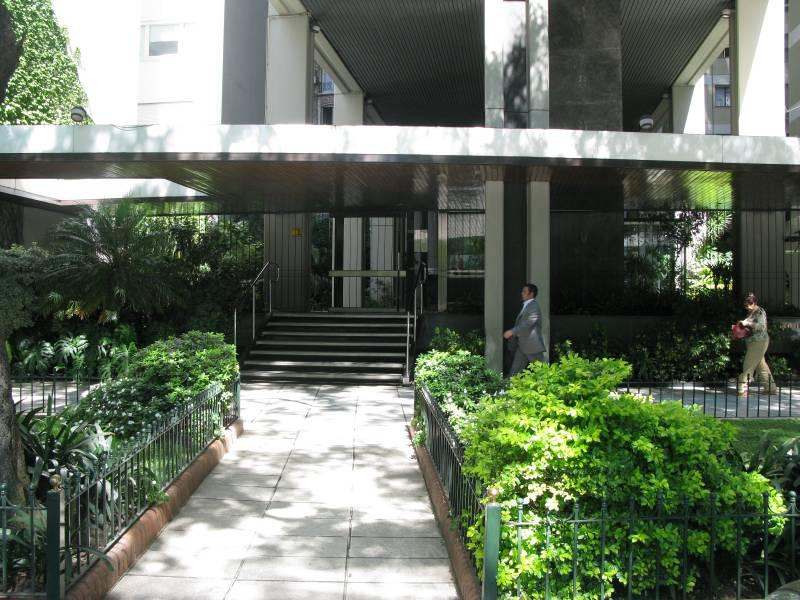Foto Departamento en Venta en  Botanico,  Palermo  LIBERTADOR  2140 10