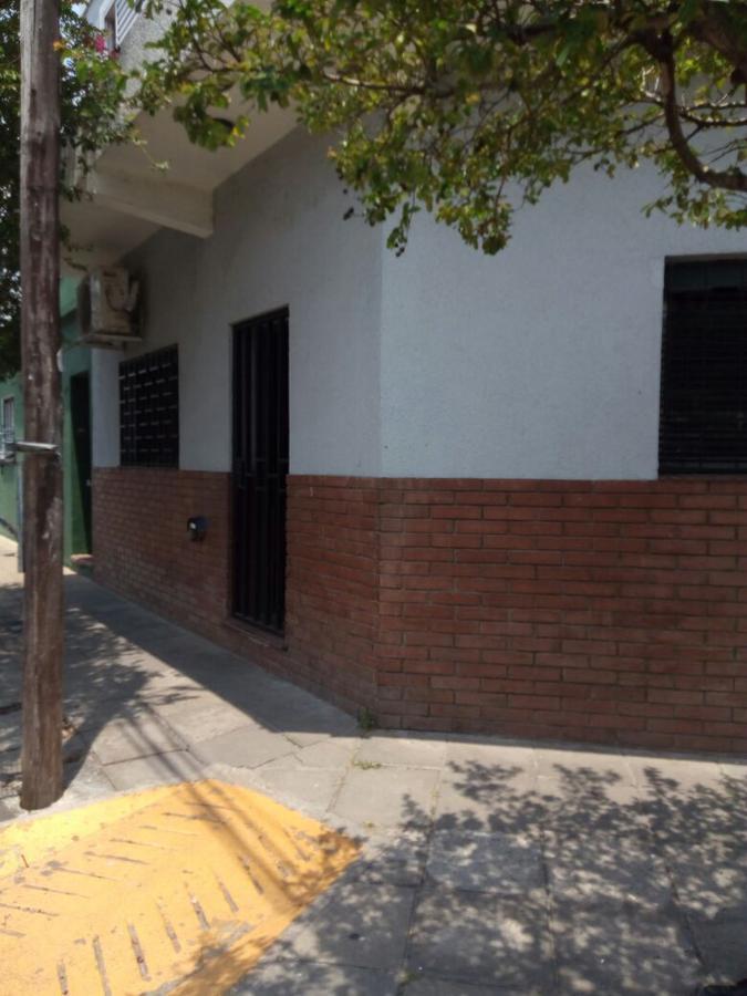Foto PH en Venta en  Virreyes,  San Fernando  Virreyes