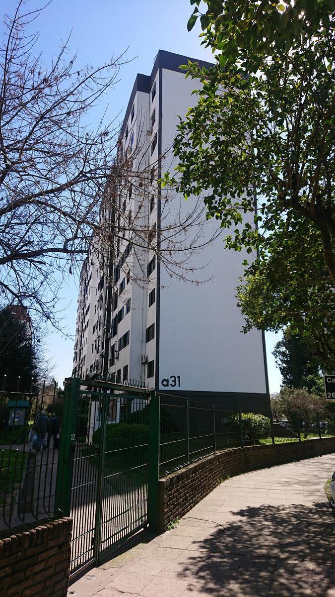 Foto Departamento en Alquiler en  Wilde,  Avellaneda  Las Flores