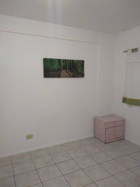 Foto Departamento en Venta en  Retiro,  Centro (Capital Federal)  Esmeralda 600 8* Sup.  30m2. Por m2. usd 2167. Amoblado y equipado.