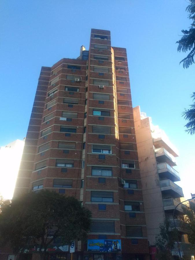 Foto Departamento en Alquiler en  Nueva Cordoba,  Cordoba Capital  Bolivia al 100