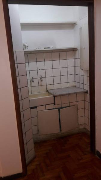 Foto Oficina en Alquiler en  Tribunales,  Centro (Capital Federal)  Diagonal Norte Roque Saenz Peña al 1100