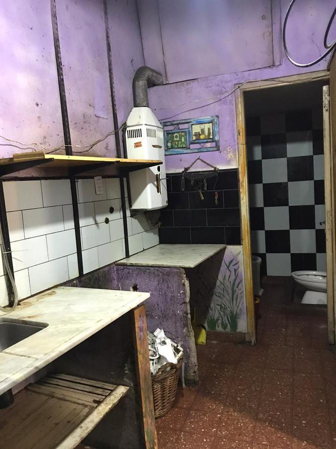 Foto Local en Alquiler en  General Pacheco,  Tigre  Hipólito Yrigoyen N° 300