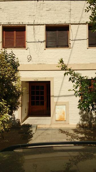 Foto Departamento en Venta en  La Plata ,  G.B.A. Zona Sur   41 nro  1778 entre 30 y 31
