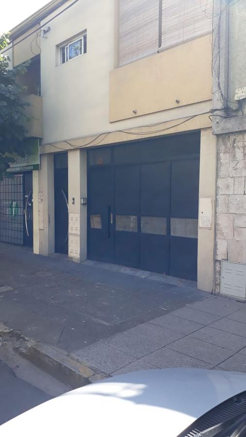 Foto Casa en Alquiler en  Centro,  Santa Fe  9 de julio 3076/3080 P.B.