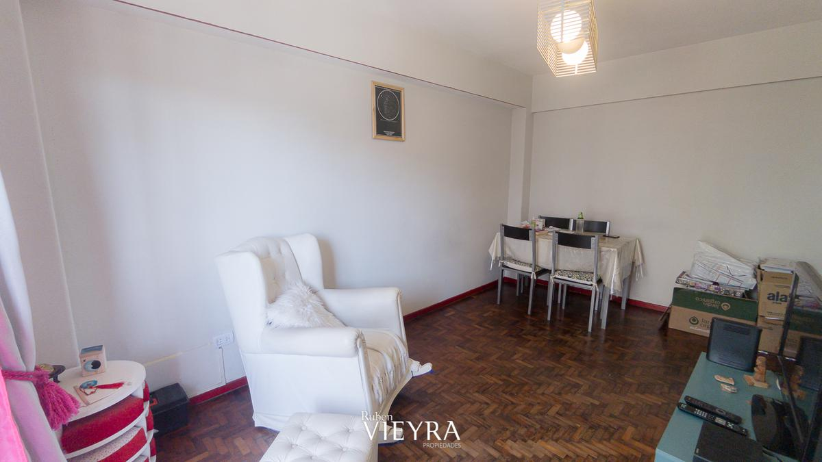 Foto Departamento en Venta en  Villa Devoto ,  Capital Federal  Asuncion al 5200