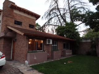 Foto Casa en Venta en  Barrio Parque Leloir,  Ituzaingo  Gobernador Udaondo al  2900