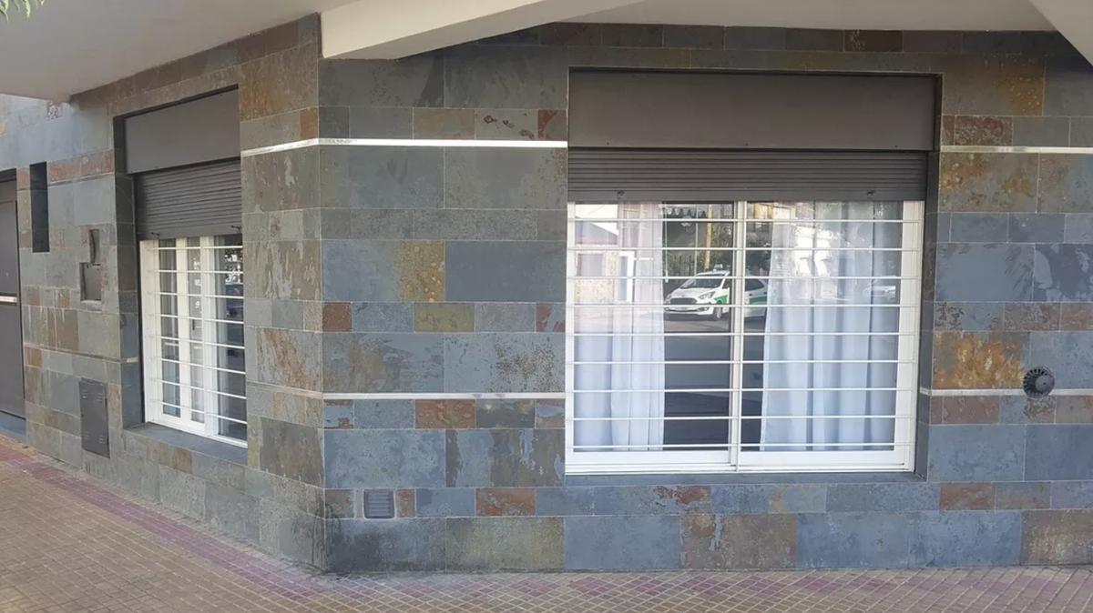 Foto Departamento en Alquiler en  La Plata,  La Plata  24 y 62
