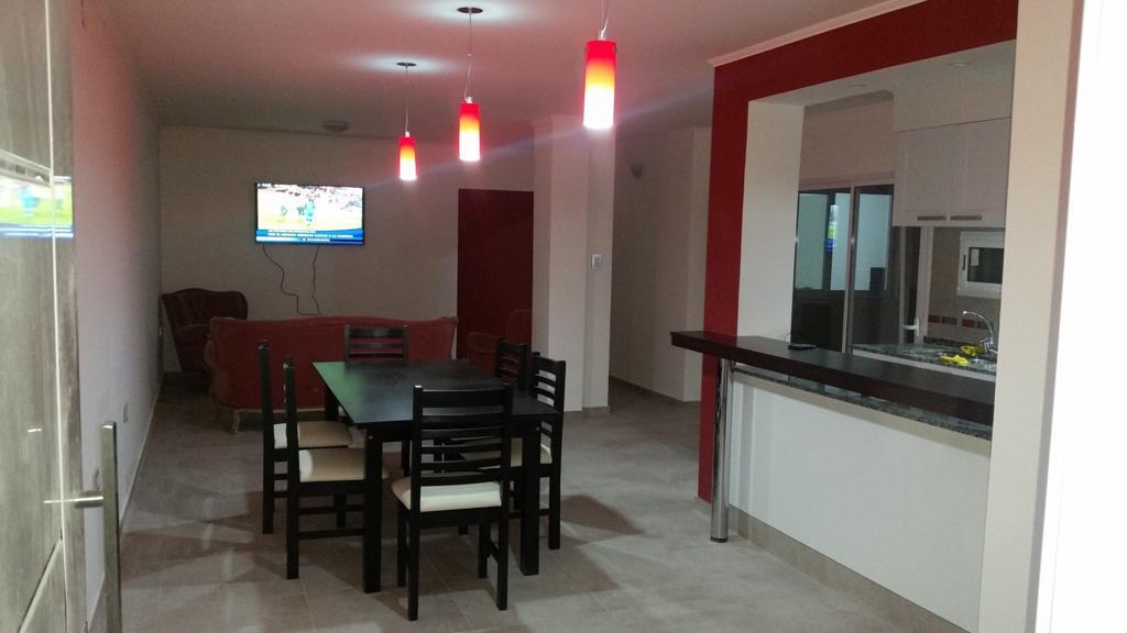 Foto Casa en Venta en  Recoleta,  Santa Fe  4 de enero 3450