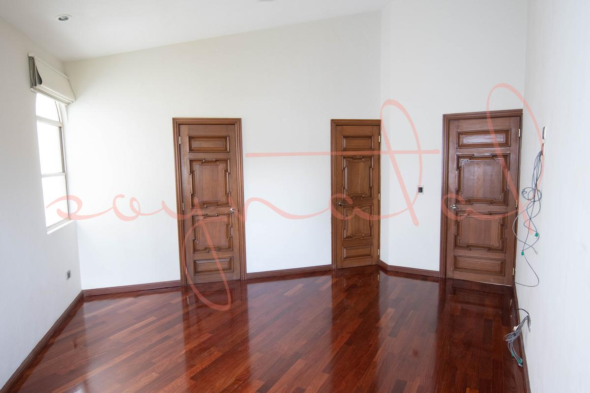 Foto Casa en Renta en  Privanzas,  San Pedro Garza Garcia  Privanzas