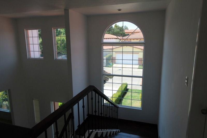 Foto Casa en Venta en  Los Robles,  Lerma  Los Robles