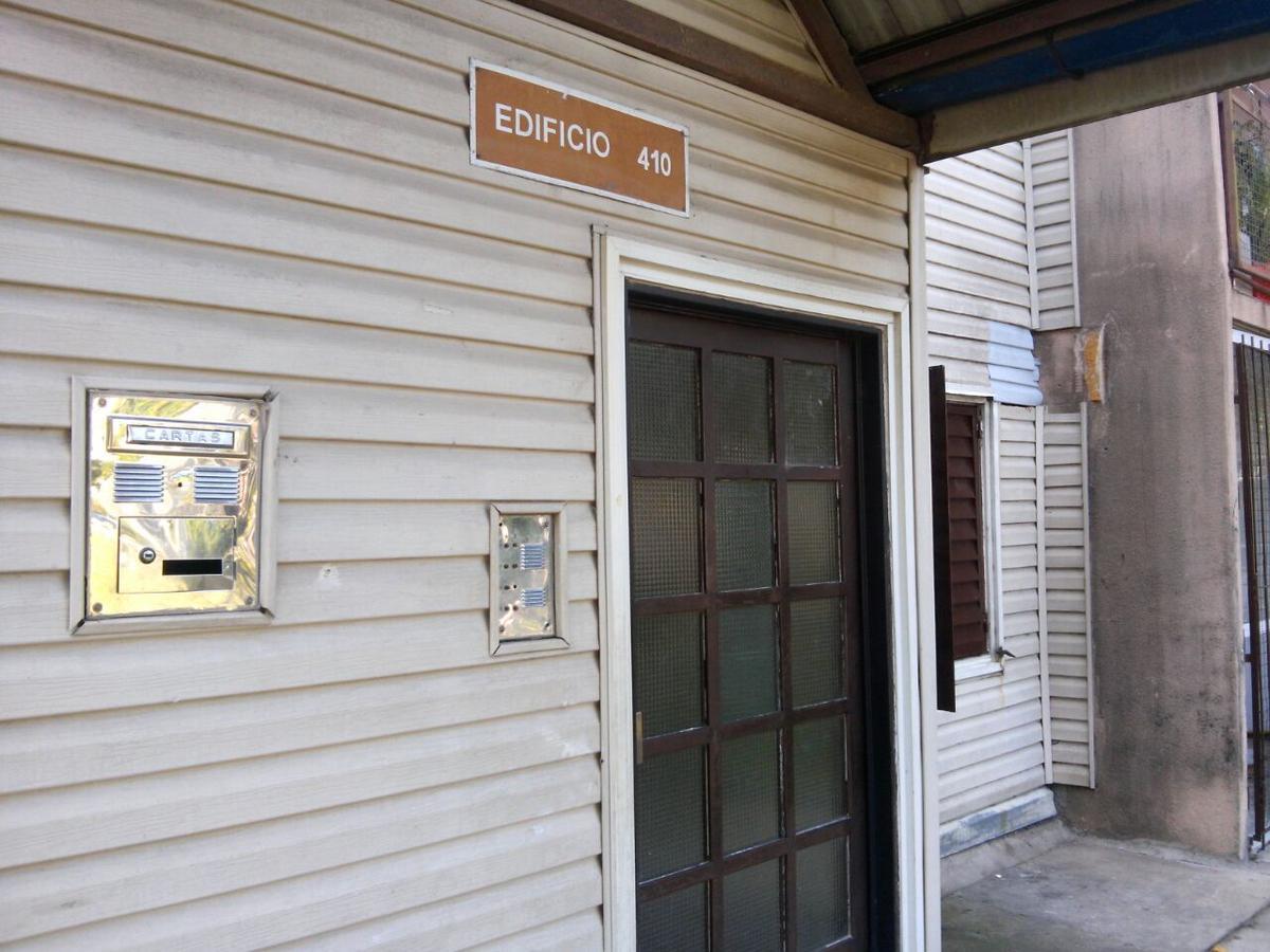 Foto Departamento en Venta en  Virreyes,  San Fernando  Mil viviendas