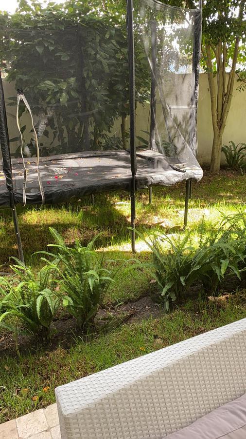 Foto Departamento en Venta en  Tumbaco,  Quito  TUMBACO-INTERVALLES SE VENDE O SE RENTA DEPARTAMENTO MODERNO (CR)
