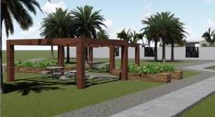 Foto Terreno en Venta en  Fraccionamiento Lomas del Dorado,  Boca del Río  LOMAS DEL DORADO, Terreno en VENTA de 180 m2 en $4,600 m2 (IV)