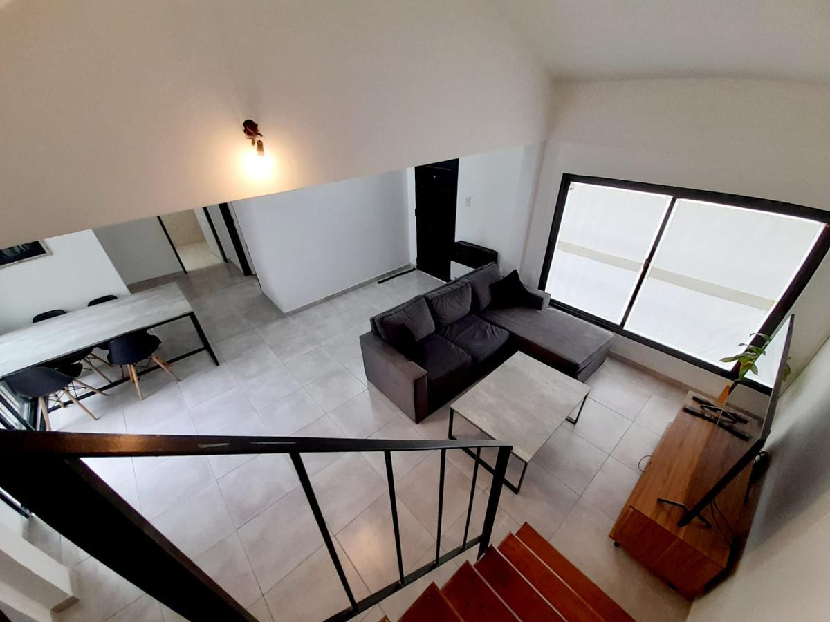 Foto Casa en Venta en  Ituzaingó Norte,  Ituzaingó  Piran al 1500