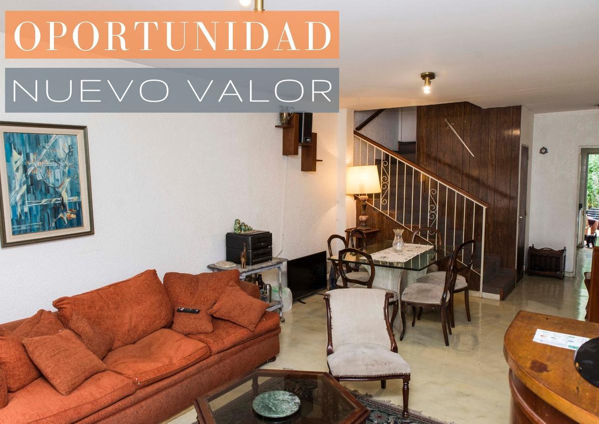 Foto Casa en Venta en  Olivos,  Vicente López  Debenedetti al 3500