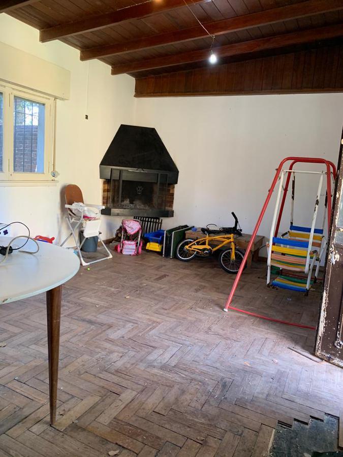 Foto Casa en Venta en  Vict.-B.Centro,  Victoria  Lavalle al 1700