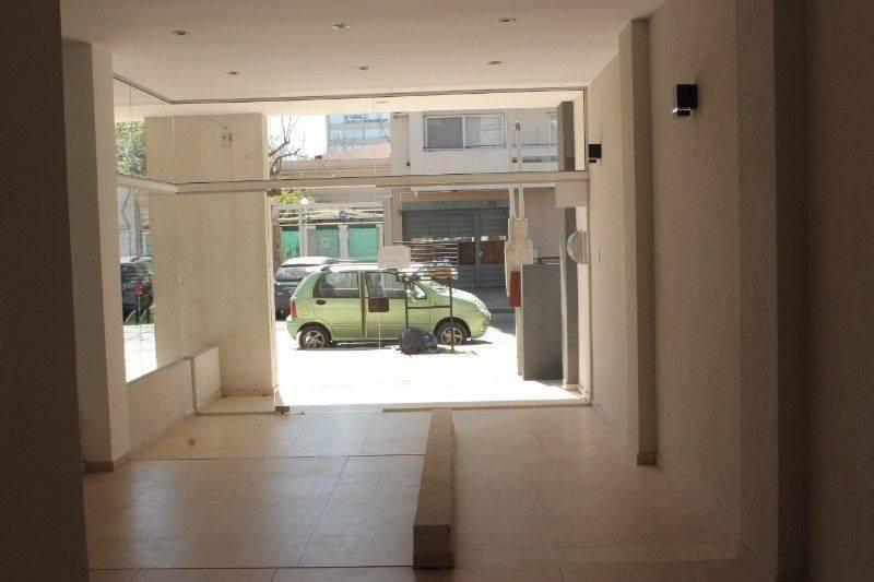 Foto Departamento en Venta en  La Plata ,  G.B.A. Zona Sur  14 33 y 34