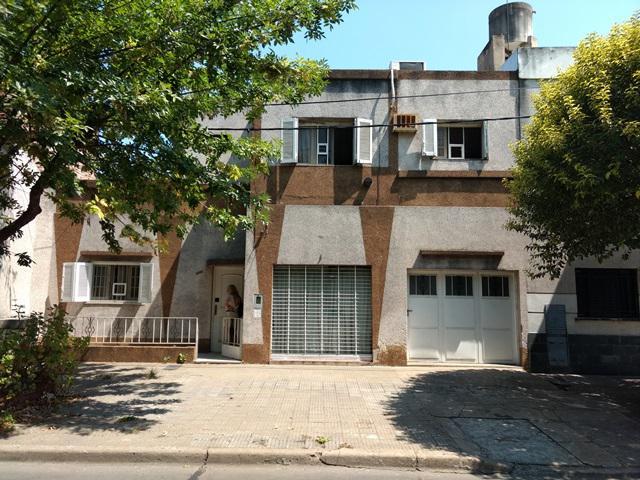 Foto Casa en Venta en  Macrocentro,  Rosario  Ituzaingo 3285