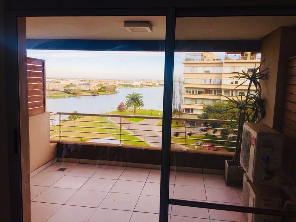Foto Departamento en Venta en  El Faro,  Portezuelo       departamento 2 ambientes amplios en Portezuelo, Nordelta.