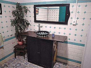 Foto Casa en Venta en  Ciudad Vieja ,  Montevideo  Rincon casi Plaza Matriz