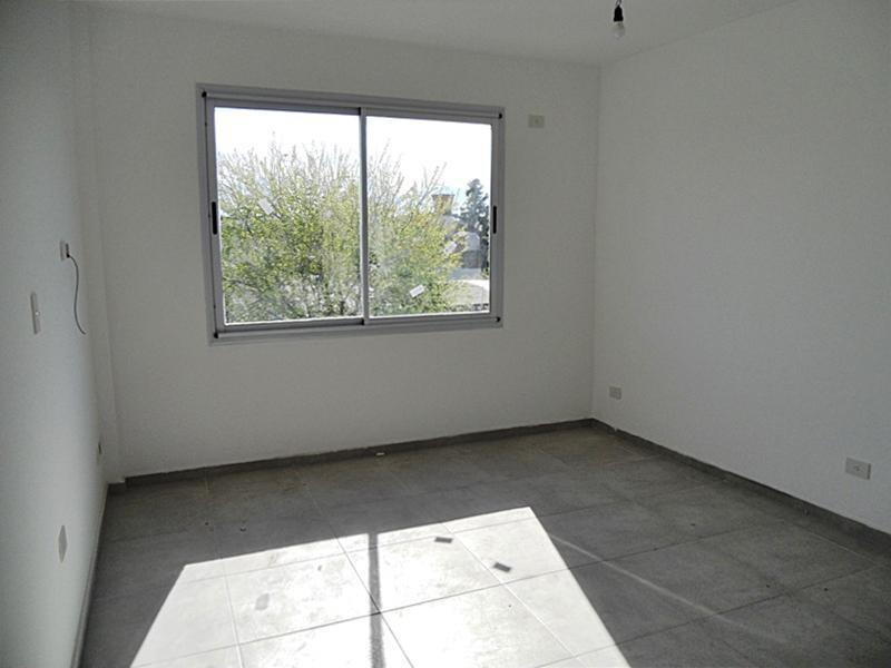 Foto Departamento en Venta en  Villa Bosch,  Tres De Febrero  Ascasubi al 7500 2° A