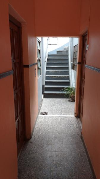Foto Departamento en Venta en  Valentin Alsina,  Lanus  Paso de Burgos 300