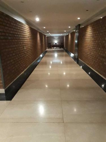 Foto Departamento en Alquiler temporario en  Retiro,  Centro (Capital Federal)  Libertad * 1600. 2 amb. Sup. 40m2 - Expensas y ABL incluidos
