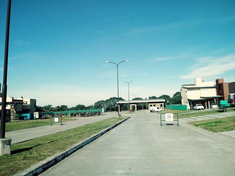 Foto Terreno en Venta en  Tafi Viejo ,  Tucumán  Altos de Cevil II