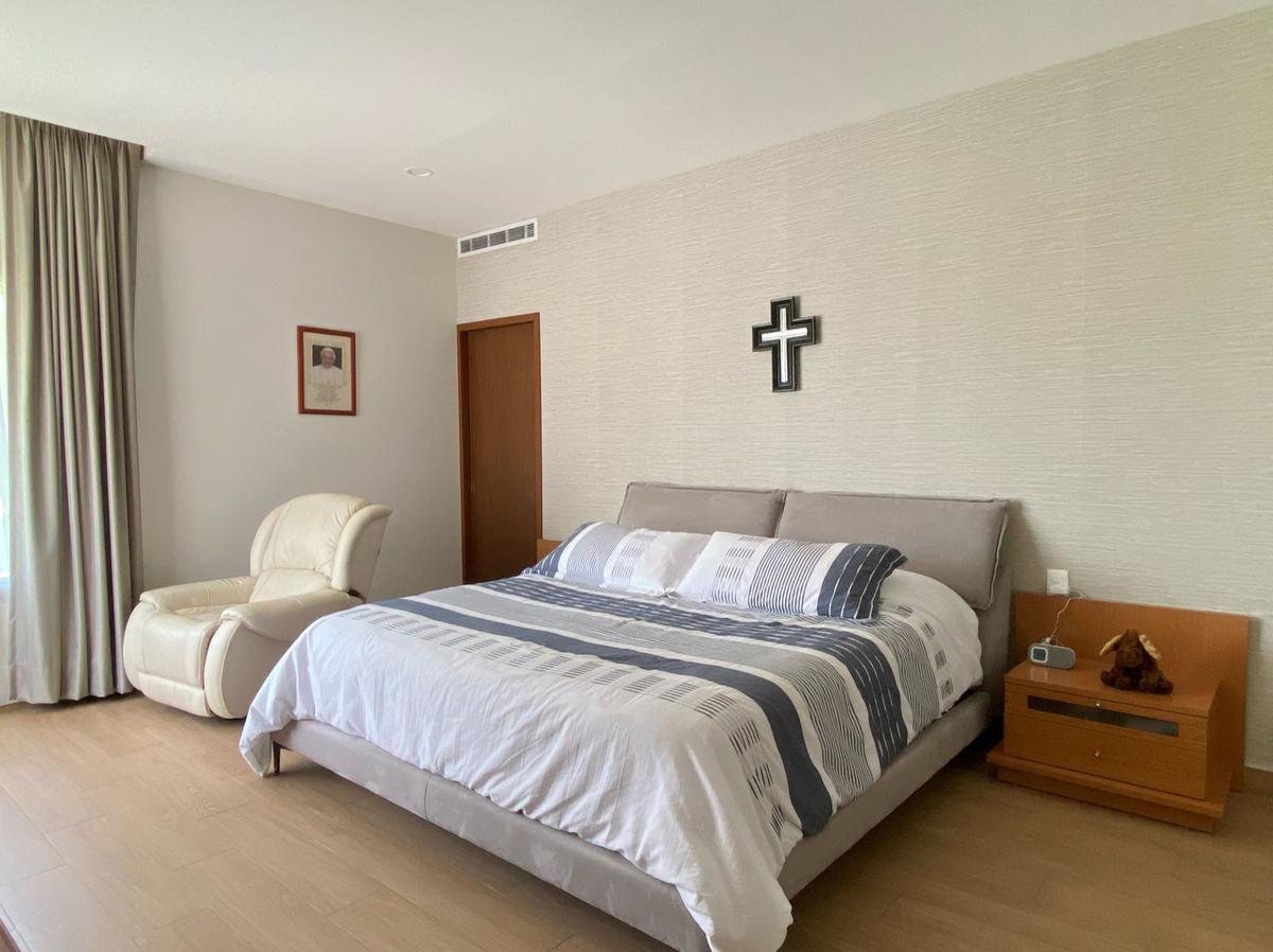 Foto Casa en Renta en  Fraccionamiento El Conchal,  Alvarado  Casa Amueblada- El Conchal, Alvarado, Ver.
