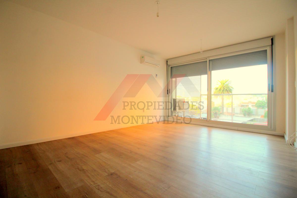 Foto Apartamento en Alquiler en  La Blanqueada ,  Montevideo  La Blanqueada - Canstatt al 3100 esq Luis A de Herrera