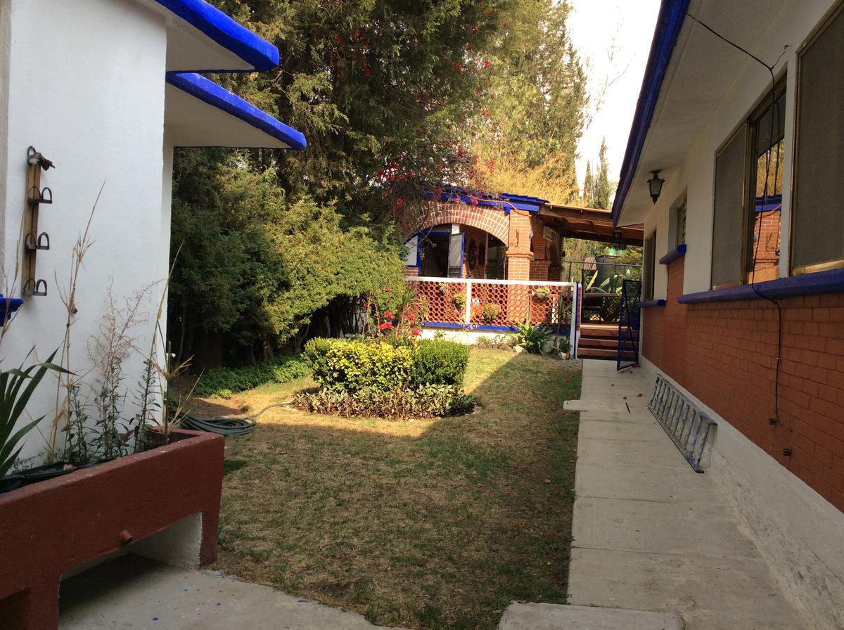 Foto Casa en Venta en  Bosques del Lago,  Cuautitlán Izcalli  Bolognia 6 No. 65