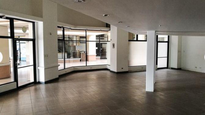 Foto Local en Renta en  San Rafael,  Escazu  Local Comercial u Oficina en Escazú / Fácil acceso/ 210 m2