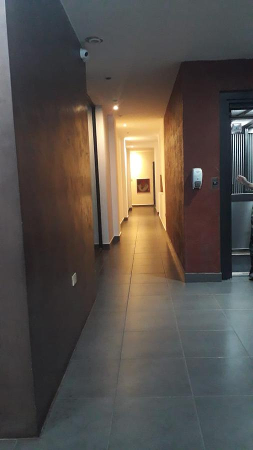 Foto Departamento en Venta en  Barrio Norte,  San Miguel De Tucumán  balcarce al 800