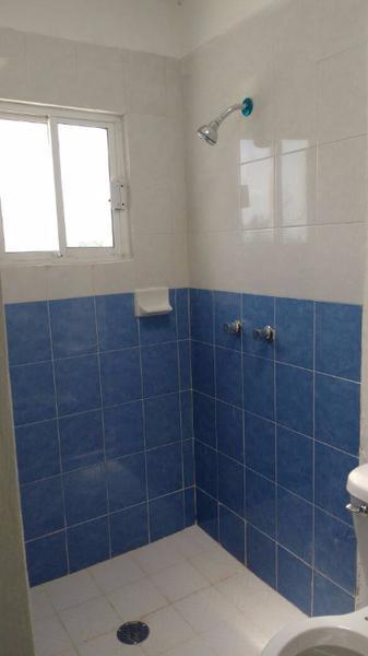 Foto Casa en Venta en  Veracruz ,  Veracruz  Casa en Veracruz