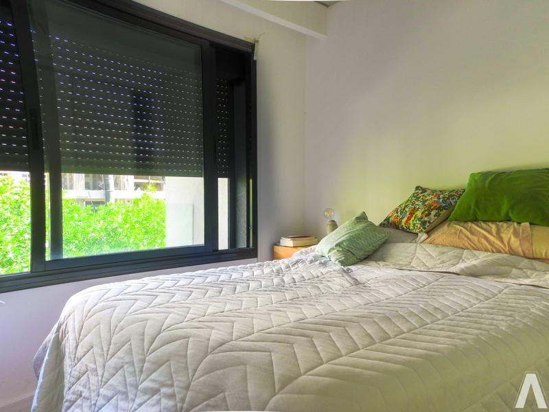 Foto Departamento en Venta en  Pocitos ,  Montevideo  Apartamento De 2 Dormitorios En  Venta, Pocitos