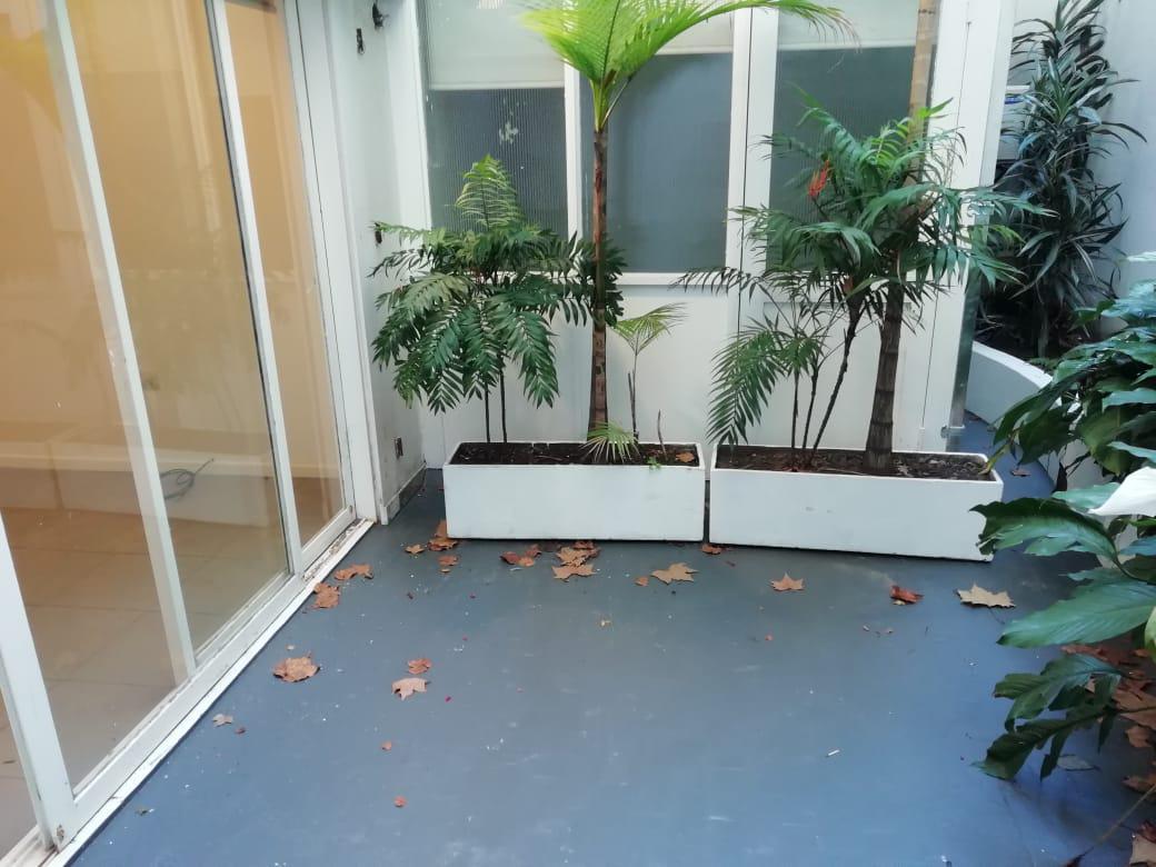 Foto Departamento en Venta en  Botanico,  Palermo  Cabello 3900