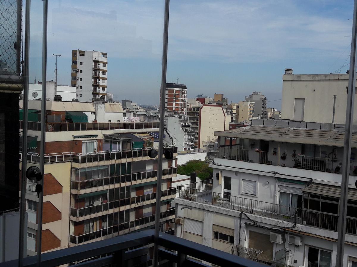 Foto Departamento en Venta en  Caballito ,  Capital Federal  Pedro Goyena al 600
