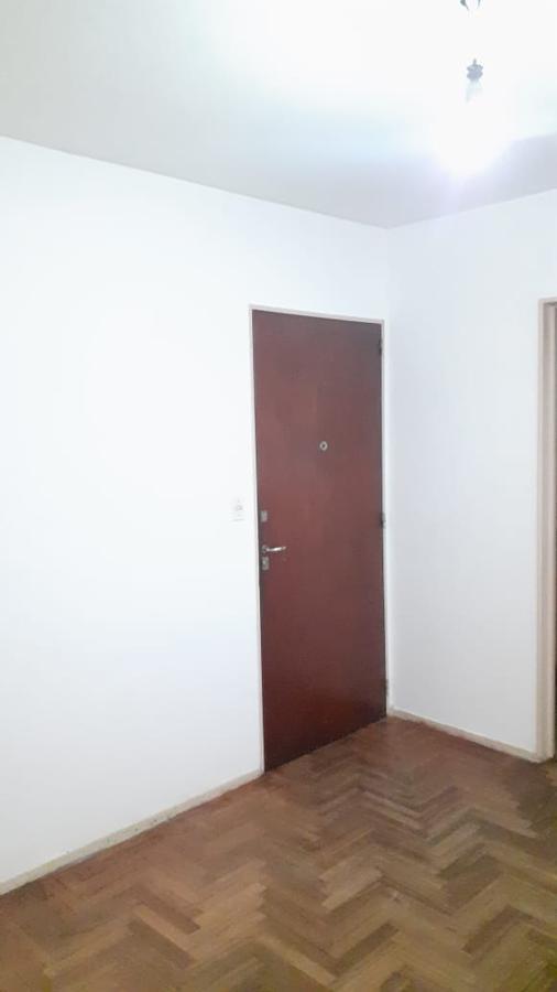 Foto Departamento en Alquiler en  Almagro ,  Capital Federal  Acuña de Figueroa 700, 6to. Piso. Dos amb. Sup. 34m2.