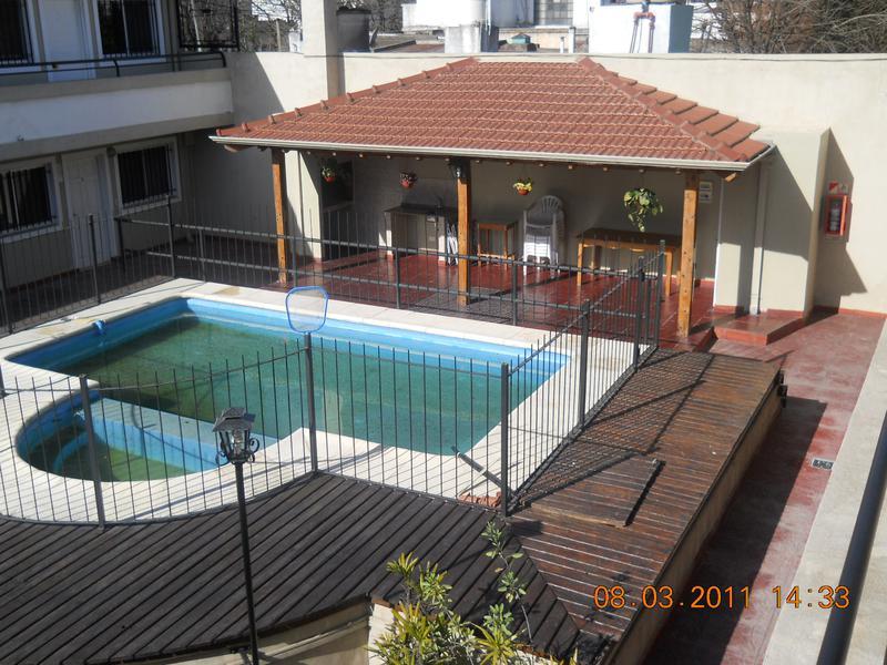Foto Departamento en Venta en  Muñiz,  San Miguel  Fraga al 900