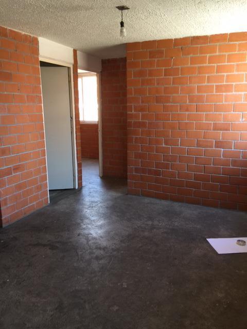 Foto Departamento en Venta en  Conjunto habitacional Las Jacarandas,  Morelia  FRACC. LAS JACARANDAS